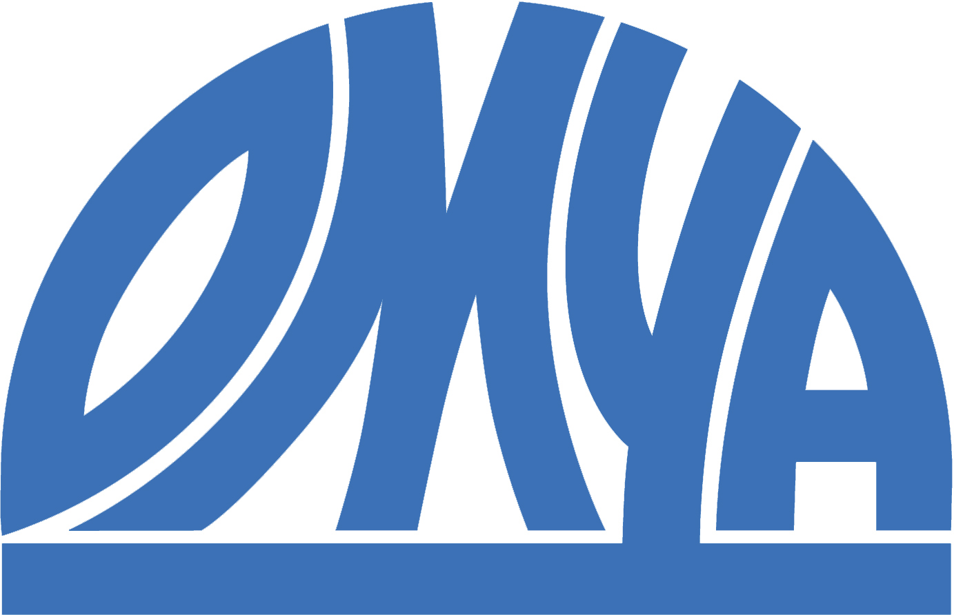 OMYA International (Patrick Morin)