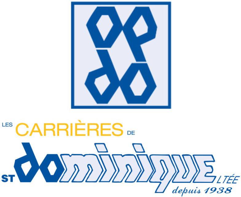 Carrières Saint-Dominique (Patrick Girard)